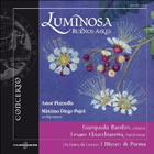 Luminosa CD