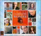 Three Cabinets Wonder CD
